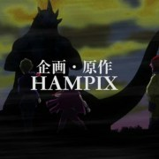 Visual Kei Band LEZARD Memarodikan Yu-Gi-Oh, Gintama, Yu Yu Hakusho dan Lainnya di MV 11
