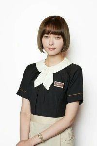 Live-Action Way of the Househusband Diperankan oleh Naoto Takenaka dan Izumi Inamori 8