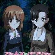 Film Anime Girls & Panzer das Finale Ke-3 akan Dibuka pada Musim Semi 2021 18