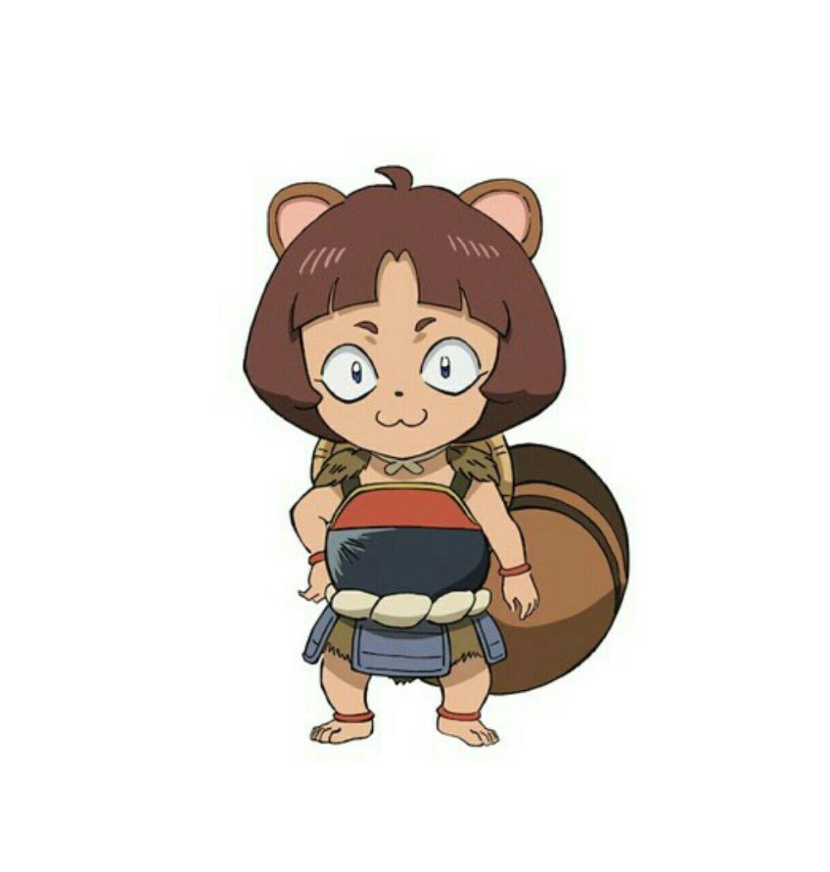 Anime Yashahime Tambahkan 3 Anggota Seiyuu 4