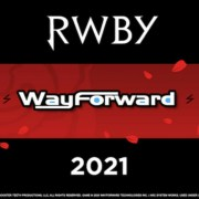 Arc System Works dan WayForward Mengembangkan Game RWBY 7