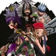 Sutradara Anime Shaman King Pertama Mengomentari Anime Shaman King yang Baru 14