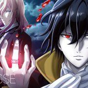 Anime Noblesse Ungkap Jadwal Tayang, serta Preview Episode Pertama 42