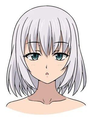 Anime Iwa-Kakeru! -Sport Climbing Girls- Mengungkap Pemeran Lainnya dan Video Baru yang Memperdengarkan Lagu Tema 7