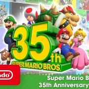 Miyamoto Berikan Nasehat Bijak Untuk Ultah Franchise Mario Ke-35 17