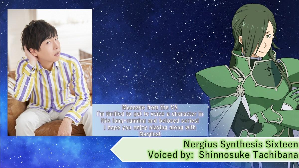 Sword Art Online Arc Moon Cradle Akan Dirilis Ceritanya Lewat Game Sword Art Online Alicization Rising Steel 5