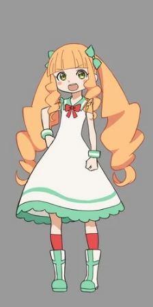 Anime Movie Eiga Daisuki Pompo-san Umumkan Para Pemeran, Staff Tambahan dan Tanggal Rilis 3