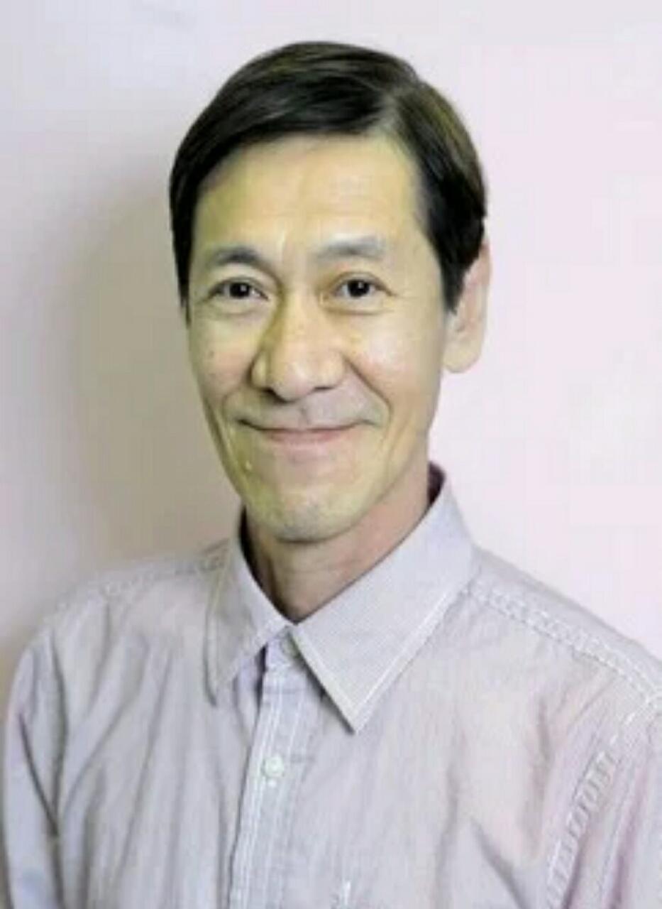 Aktor Yousuke Saitou Telah Meninggal Dunia Karena Kanker 1