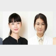Seri Live-Action Seiho Boys' High School! Tambahkan 4 Anggota Pemeran Lainnya 20