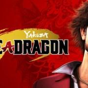 Variety: Franchise Game Yakuza Besutan Sega Dapatkan Film Live-Action 11