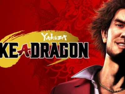 Variety: Franchise Game Yakuza Besutan Sega Dapatkan Film Live-Action 29