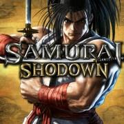 Game Samurai Shodown Akan Dirilis untuk Xbox Series X/S 21