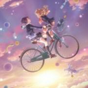 2 Video Promosi Karakter untuk Anime Adachi and Shimamura Telah Dirilis 9