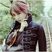 LiSA adalah Penyanyi Wanita Solo Pertama dalam Satu Dekade yang Menempati Posisi Teratas Grafik Lagu Single Jepang selama 2 Minggu Berturut-turut 69