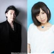 Seiyuu Ayaka Fukuhara dan Reo Nakanishi Umumkan Pernikahan Mereka 10