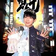 Seiyuu Eishin Fudemura Mengumumkan Dirinya sebagai Gay 43