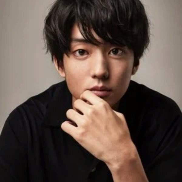 Aktor Kentaro Ito Ditahan karena Dugaan Tabrak Lari 1