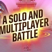 Game Bakugan: Champions of Vestroia Rilis Trailer Peluncurannya 13