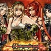 Drecom dari Jepang Memperoleh Hak Cipta Seri Game Wizardry untuk Mengembangkan Judul Baru 14