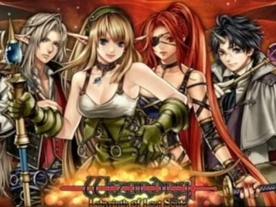 Drecom dari Jepang Memperoleh Hak Cipta Seri Game Wizardry untuk Mengembangkan Judul Baru 6