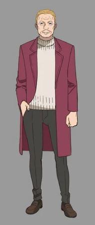 Anime Movie Eiga Daisuki Pompo-san Umumkan Para Pemeran, Staff Tambahan dan Tanggal Rilis 6