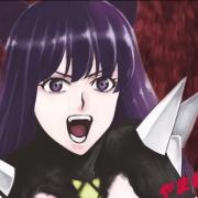 Manga Shikkoku no Ziggy akan Berakhir pada Bulan November 16