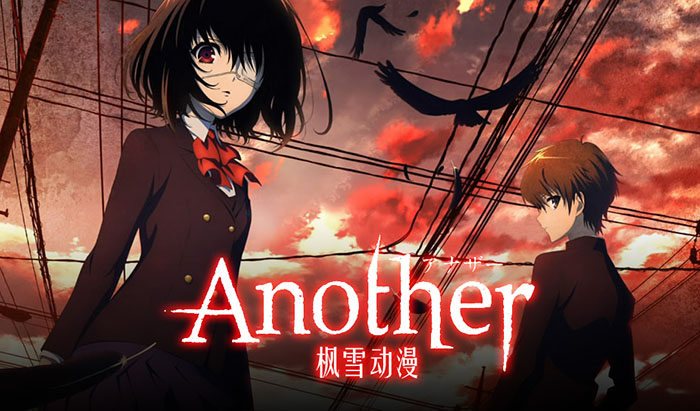 Suka Main Game Among Us? Ini 7 Rekomendasi Anime yang Mirip dengan Game Among Us 2