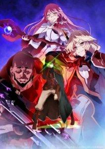 Anime TV Redo of Healer Merilis Video Promosi Pertama dan Mengungkap Informasi lainnya 2