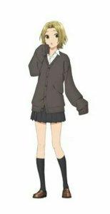 Video Promosi Ketiga Anime TV Horimiya Ungkap Seiyuu Karakter OSIS 7