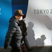 Penyelenggara Olimpiade Tokyo Tidak akan Mengkonfirmasi Biaya Tambahan yang Dilaporkan Sebesar 3 Miliar Dollar 14