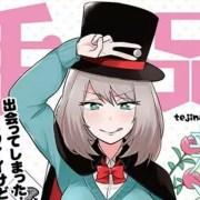 Manga Magical Sempai Akan Berakhir dalam 2 Chapter Lagi 20