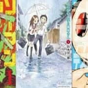 Chainsaw Man, Teasing Master Takagi-san, dan Lainnya Memenangkan Shogakukan Manga Awards Ke-66 6