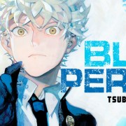 Manga Blue Period Dapatkan Adaptasi Anime Pada 2021! 11
