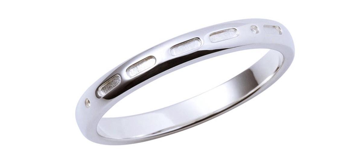 Penggemar The Promised Neverland? Wajib Tau Perhiasan Ini! 2
