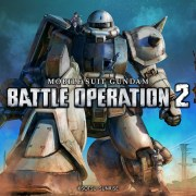 Gim PS5 Mobile Suit Gundam Battle Operation 2 Akan Rilis Pada 28 Januari 2021 8