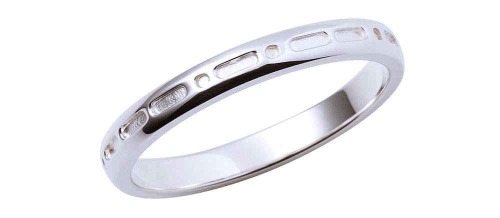 Penggemar The Promised Neverland? Wajib Tau Perhiasan Ini! 4