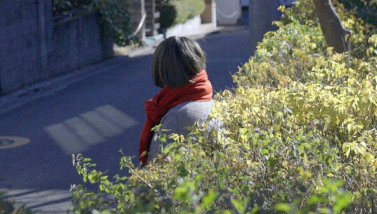 'Tidak Ada Diskriminasi di Jepang': Hasil Survei Menunjukkan Pernyataan Tersebut Jauh dari Kenyataan 2