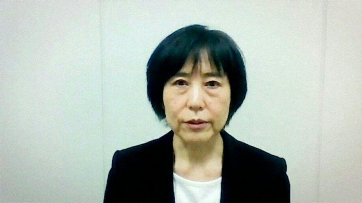 'Tidak Ada Diskriminasi di Jepang': Hasil Survei Menunjukkan Pernyataan Tersebut Jauh dari Kenyataan 3