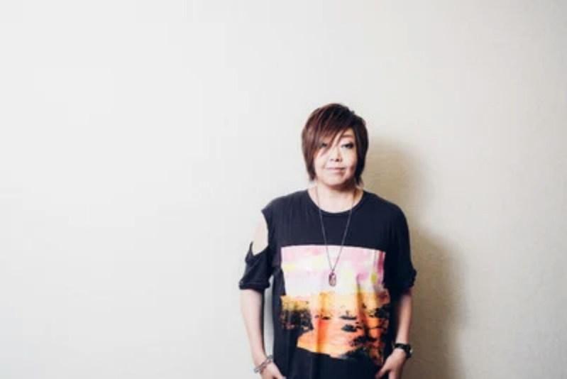Megumi Ogata Menjalani Operasi Darurat karena Kambuhnya Hernia 1
