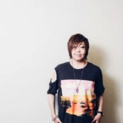 Megumi Ogata Menjalani Operasi Darurat karena Kambuhnya Hernia 8