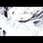 Akhir dari Anime Black Clover 225