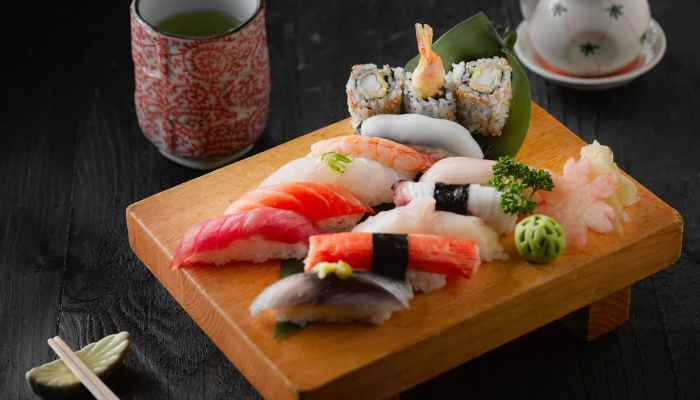 Suka Kuliner Jepang? Ini 10 Film Dokumenter Yang Wajib Anda Tonton! 11