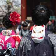 Lagi Mempelajari Keunikan Negeri Jepang? Ini 4 Podcast Yang Wajib Kamu Dengar! 11