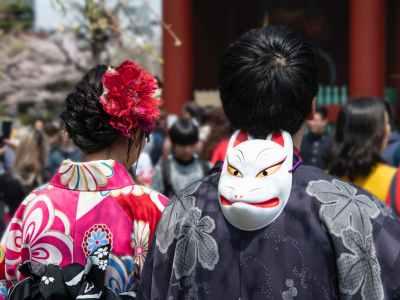 Lagi Mempelajari Keunikan Negeri Jepang? Ini 4 Podcast Yang Wajib Kamu Dengar! 35