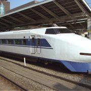 Pelayanan Kereta Shinkansen antara Tokyo dan Timur Laut Jepang yang Dilanda Gempa telah Kembali Dilanjutkan 7
