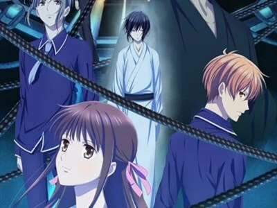 Tanggal Tayang Perdana dan Penyanyi Lagu Tema Anime Fruits Basket The Final Diungkap, Visual Baru Dirilis 11
