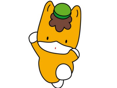 Anime Gunma-chan Direncanakan untuk Ditayangkan di TV Jepang pada Bulan Oktober 2021 1