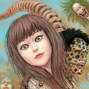 Manga Horor Junji Ito Kesssaku-shū Dapatkan Proyek Anime Baru 15