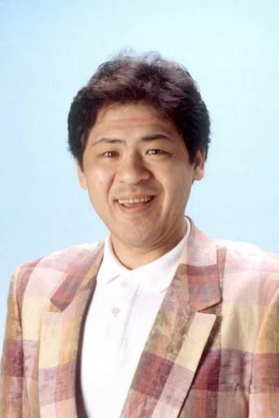Seiyuu Masahiro Anzai telah Meninggal Dunia 1