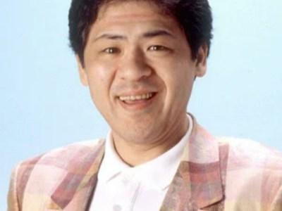 Seiyuu Masahiro Anzai telah Meninggal Dunia 17